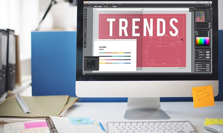 Previsioni e tendenze del digital marketing per il 2021