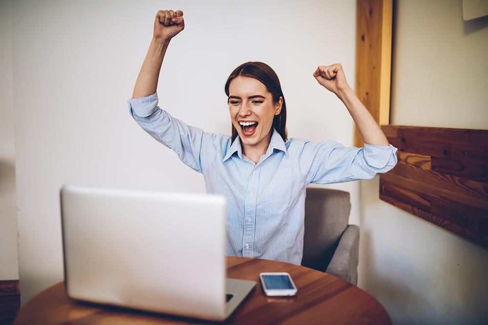 Contest online: come vendere, raccogliere lead e divertirsi