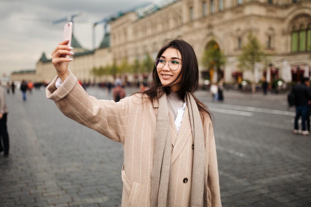 Dispo, la nuova App rivale di Instagram