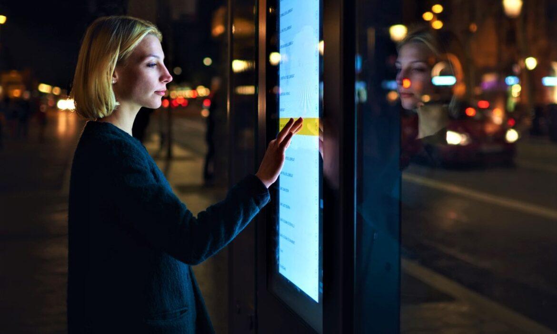 Né fisica né digitale: è phigital la nuova frontiera del marketing