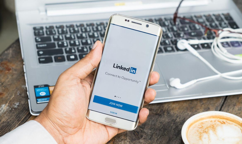 Come gestire LinkedIn per promuovere l'azienda