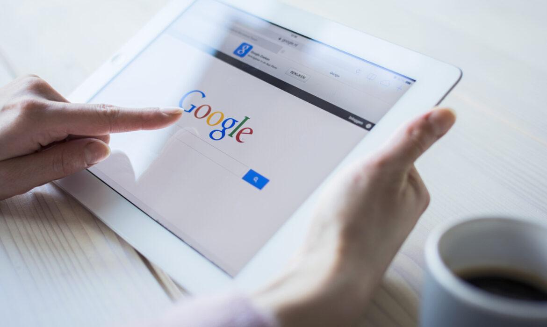 About this Result, la nuova funzione di Google che offre più informazioni dei siti in SERP