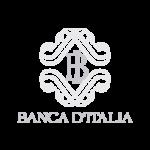 banca-italia