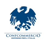 logo-confcommercio