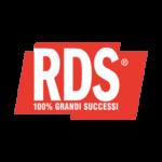 logo-rds