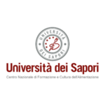 logo-universita-dei-sapori