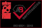 Marque-ISO-9001-2015-avec-COFRAC